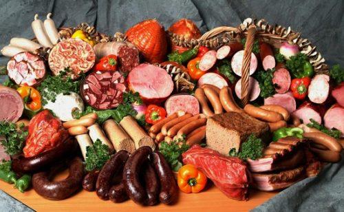 У Німеччині почали боротися з марнотратством  харчових продуктів