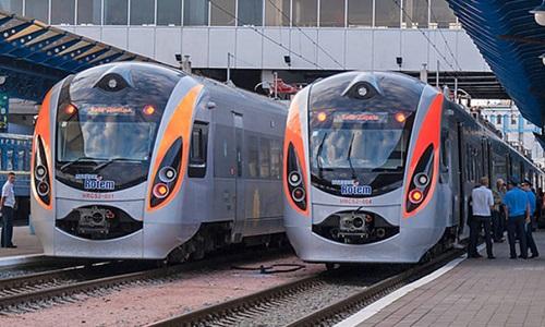 Поїзди до Польщі: розклад руху та ціни на квитки у 2019 році
