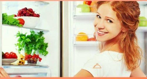 Опікунка й кухня: хто платить і що можна собі дозволити