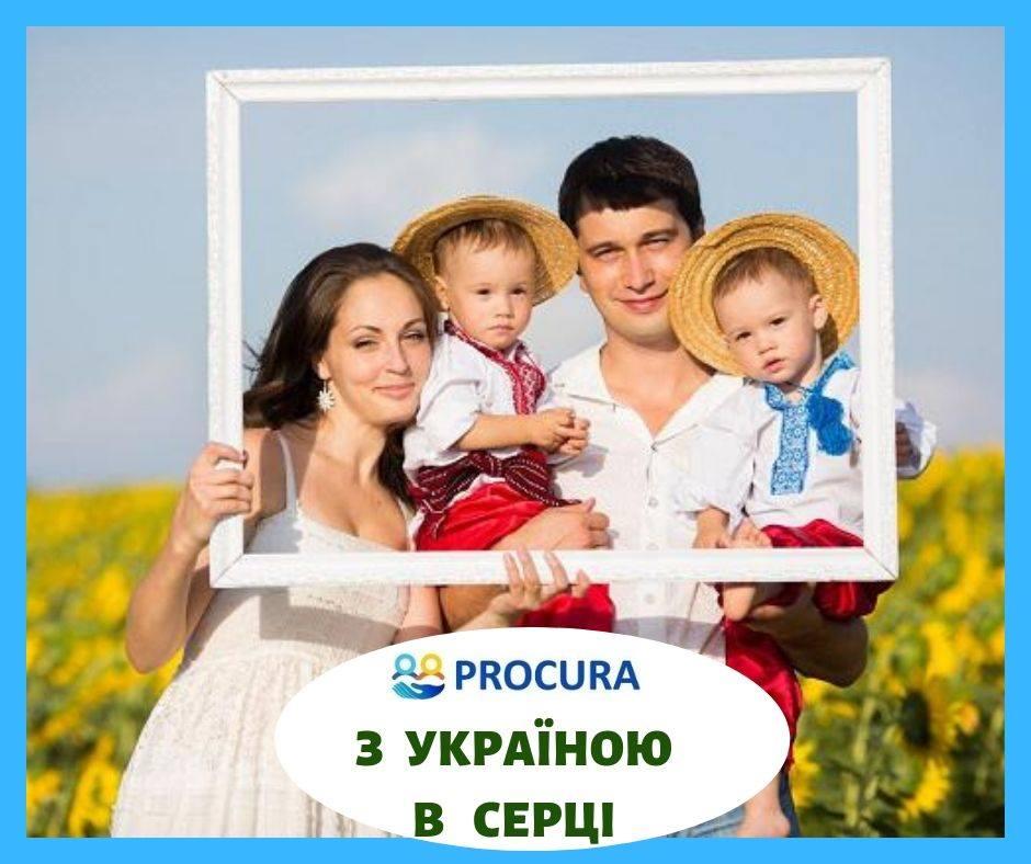 65317607_540292696504197_167726702066139136_n