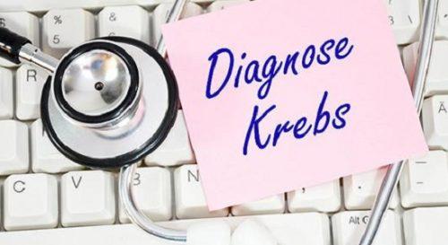 Онкологія: як опікунці підтримати підопічного з таким діагнозом