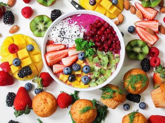 10 порад  для ОПІКУНКИ: найкраща дієта для літніх людей