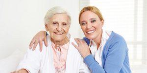 Altenpflege-Bremen-Slider-Pflegedienst-ambulante-Pflege-Altenpflege-Krankenpflege-Verhinderungspflege-Seniorenbetreuung