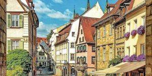 Германия 11
